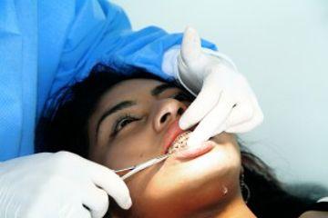 Profesionales ortodoncist