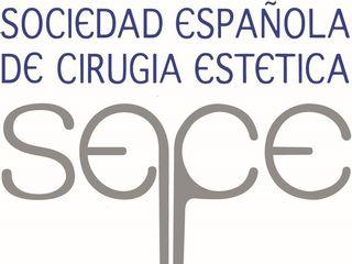 Miembro de la SECE