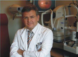 Dr. Suárez Campo