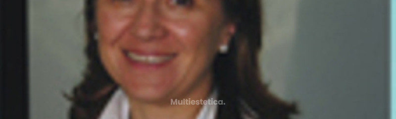 Dra. Sánchez-Aguilar