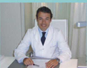 Dr. J. Cerqueiro