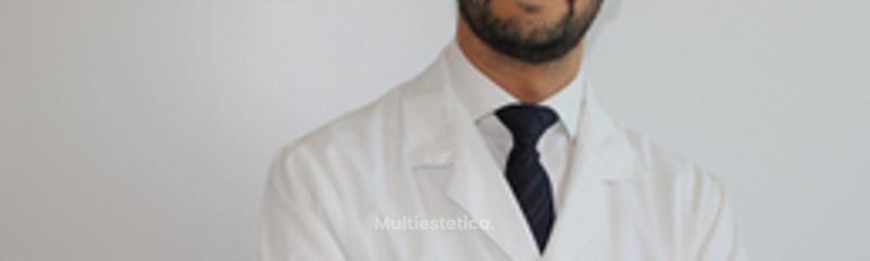 Dr. Vernetta
