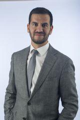 Dr. Oriol Vernetta