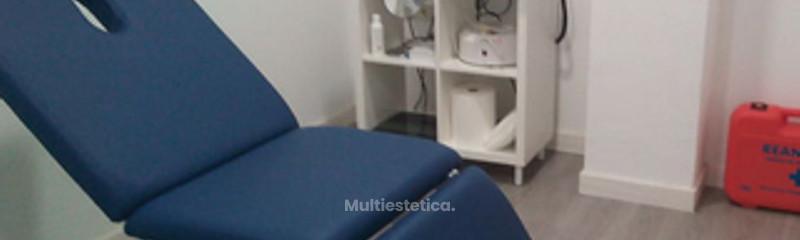 Sala de Tratamientos 1