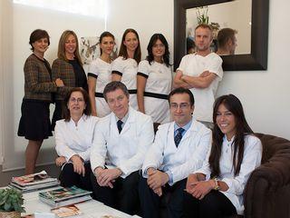 IXORA Clínica de Medicina y Cirugía Estética