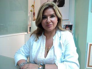 Dra. Lidici Santana