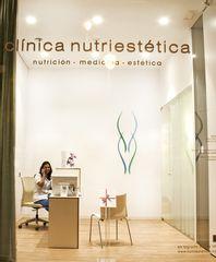Clínica Nutriestética