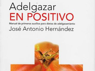 Portada libro Dr. José Antonio Hernández