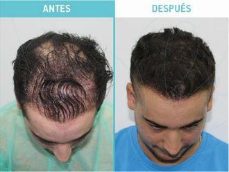 Dermatología-634319
