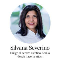 Centro Kerala
