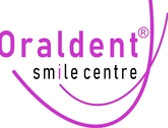 Oraldent Smile Centre