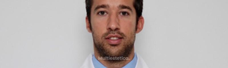Dr. Ramón Varela Reyes