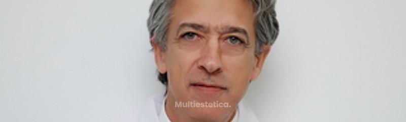 Dr. José Andrés Varela Rodríguez