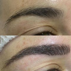 Micropigmentación - Spa y Belleza Ana Jurado