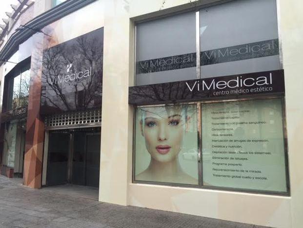 ViMedical