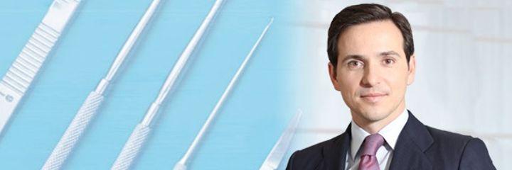 Dr. Francisco Gómez Bravo. Cirugía Plástica Avanzada