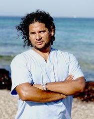 Dr. Carlos Miera
