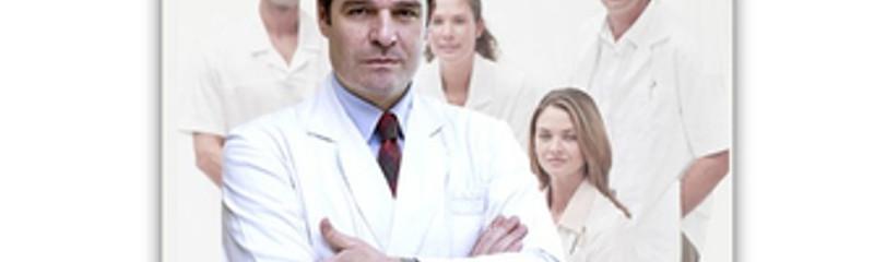 clinicamariscal1
