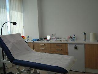 Consulta Dermatología Dr. Angulo