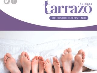 Clínica Tarrazo