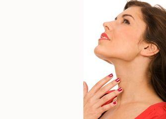 Cirugía estética Dr. Albesa Felicetti