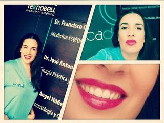 Clínica Doctor Ortiz