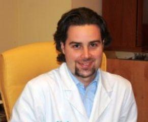 Dr. Enrique Monclús Fuertes