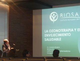 Instituto De Medicina Biosalud