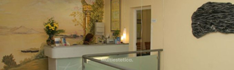 Centro De Estudios Flebológicos - 175913
