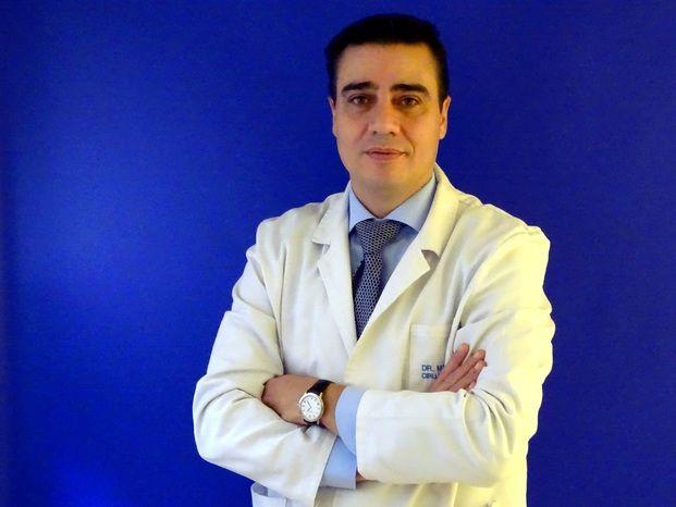 Clínica Dr. Pascual Marín - Cirujano Plástico, Estético y Reparador
