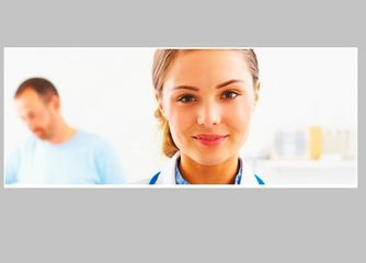 Incade Institut Català De Dermatologia I Cirurgia Plàstica
