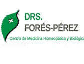Doctores FORES-PEREZ