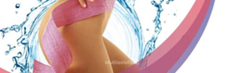 Dermoestética Victoria