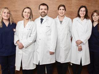 Equipo_clinica_Gonzalez_Campos.jpg