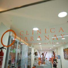 Clínica Jaranay
