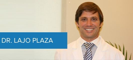 Dr. Lajo Plaza - Royal Medical Estética