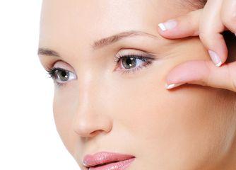 Tratamiento facial anti edad