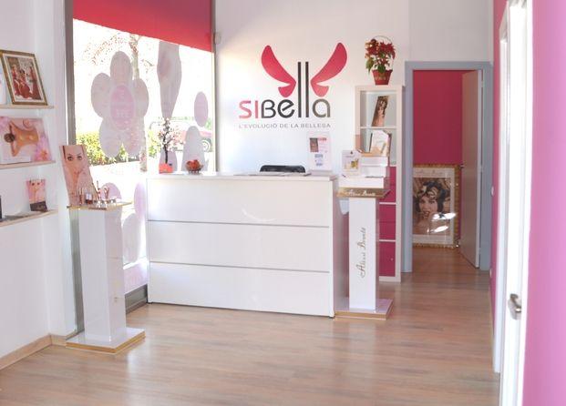 Sibella Estética