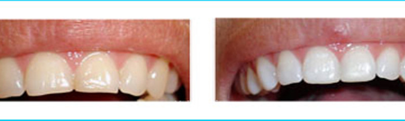Clínica Dental Sanadente - 103585