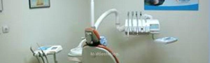 Gio Dental Clínica Odontológica