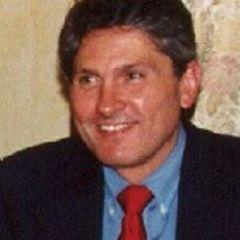 Dr. Andrés Betrán Visus