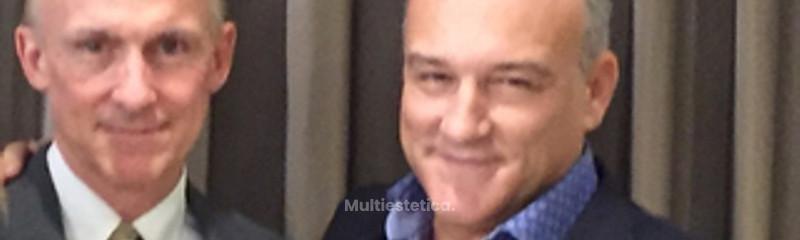 Dr. Jorge Alvarez Marín-Dr. Brian Kinney-
