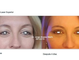 Medicina estética-575092