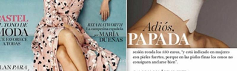 Revista AR : Entrevista al Dr. Alvarez-Marín acerca avances con ULTHERAPY e inductores colágeno