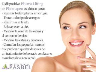 Balneo Estetic Pasbel