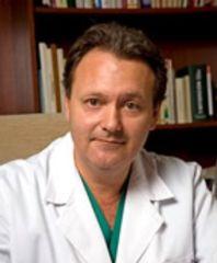 Dr. Diego Jiménez