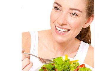 Rejuvenecimiento Y Nutrición Avanzada
