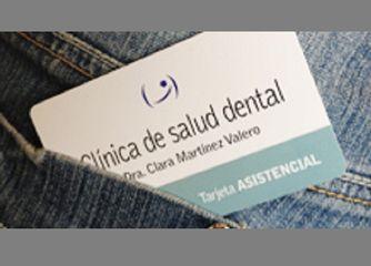 clinica de  salud dental
