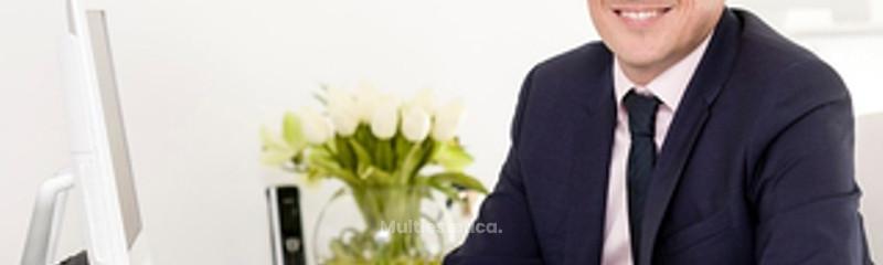 Dr. Alexander T. Hamers