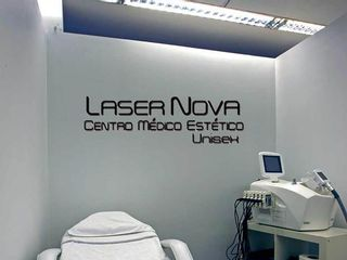 Lasernova Centro Médico Estético